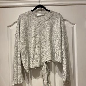 Seven Sisters Sweater in Size L